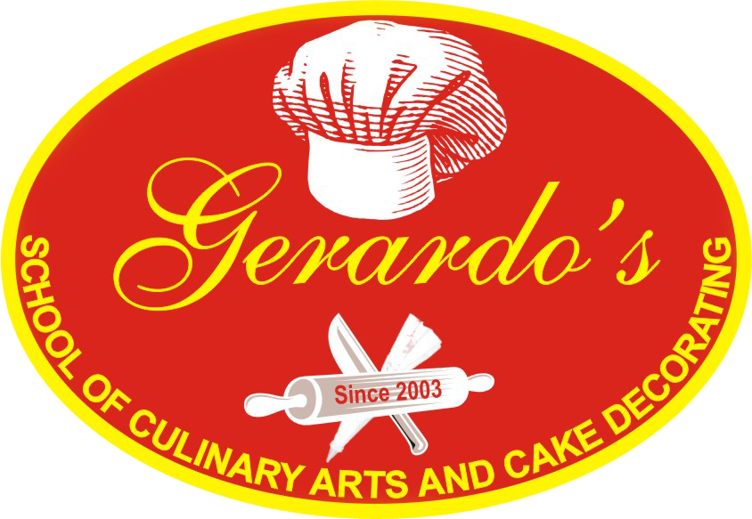 Gerardo's School of Culinary Arts